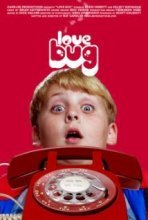 The Love Bug opens in theaters
