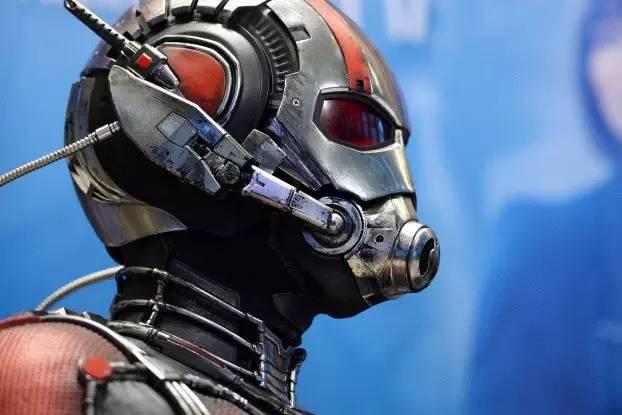 List of Sci Fi Pictures original films
