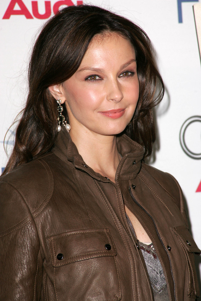 Interview with William Friedkin director and Ashley Judd and Michael Shannon stars of iBugi